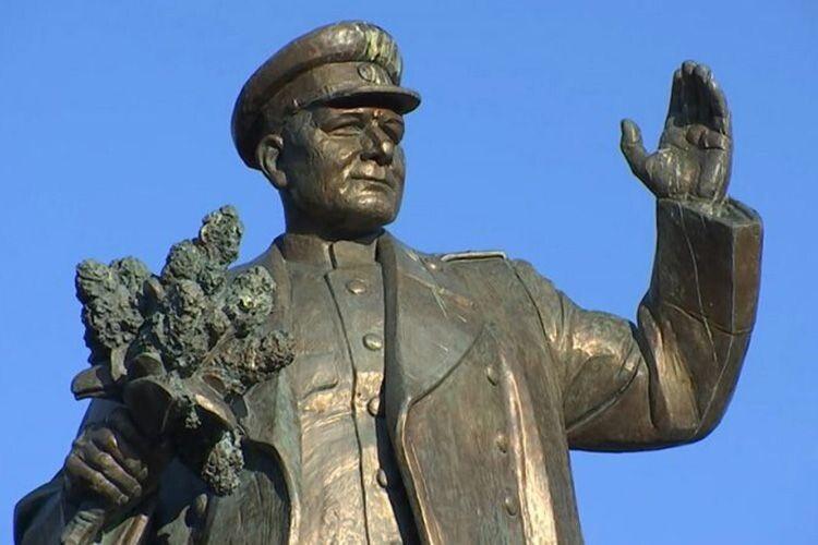 Мер Праги отримав охорону через загрозу російського теракту