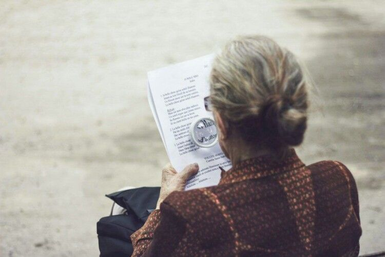 В Україні підвищать пенсійний вік: кому доведеться працювати до 65 років