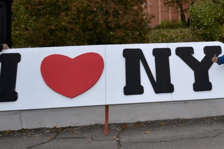 Український Нью-Йорк: селищу на Донеччині можуть повернути історичну назву