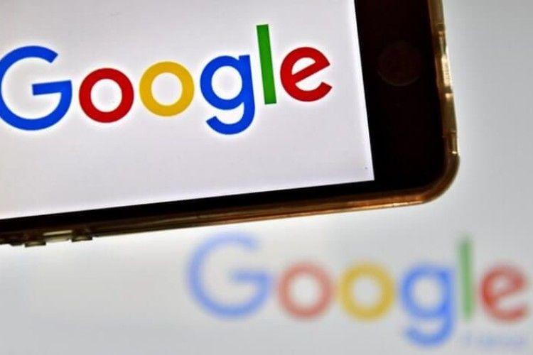 7-річну дівчинку запросили працювати в Google