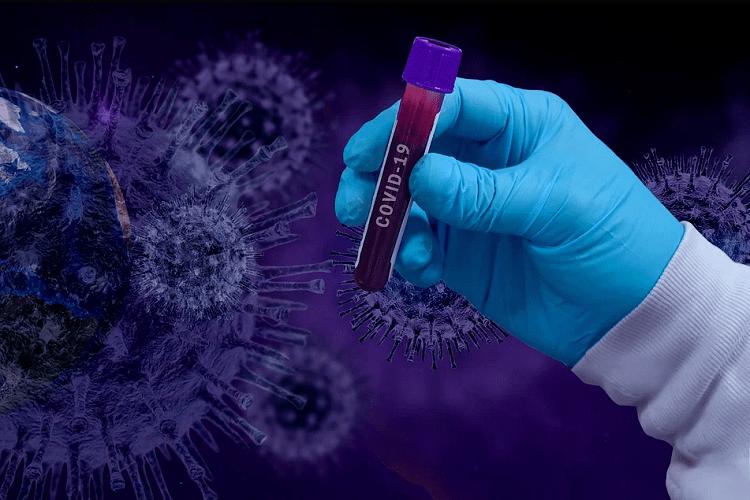 В Україні третій день поспіль понад 1000 інфікованих COVID-19, на Волині – 48 нових хворих