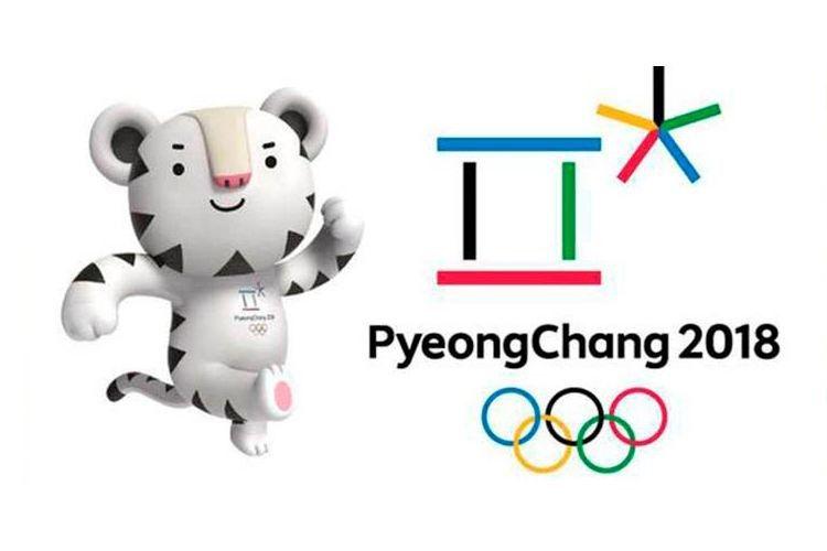 На Олімпійських іграх буде 33 українці