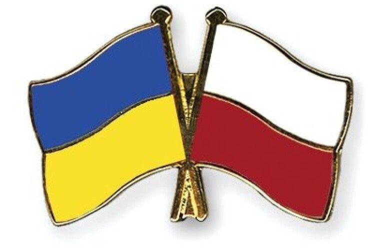 Кількість українців, які зачас карантину переїхали доПольщі,— вражаюча