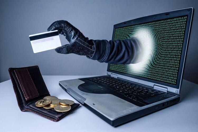Нова схема шахрайства: «Шановний клієнте, наш банк із метою безпеки заблокував карту...»