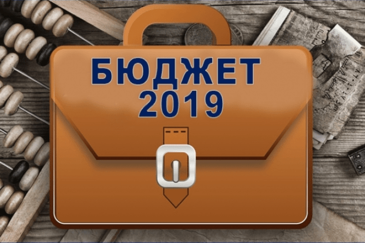 Волинська ОДА пояснила, чому подала  до суду на обласну раду