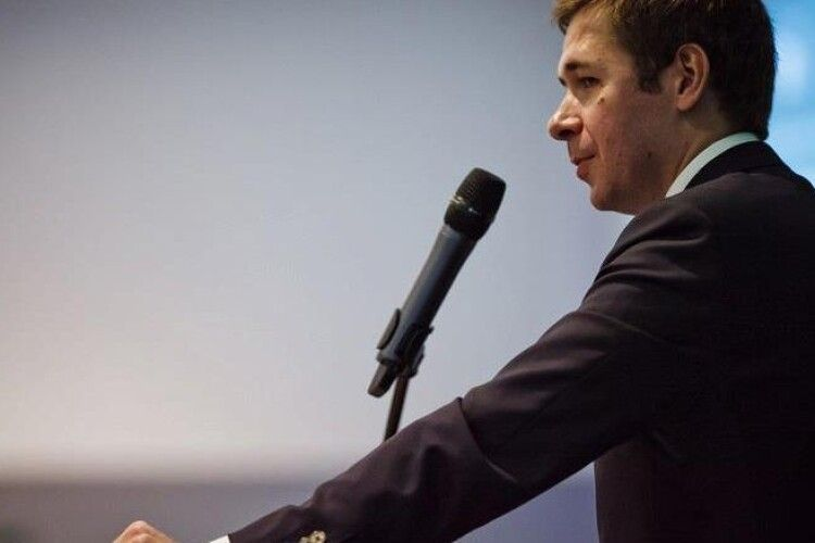 Адвокат Ілля Новіков: Гордон фактично визнав, що казав неправду про Порошенка