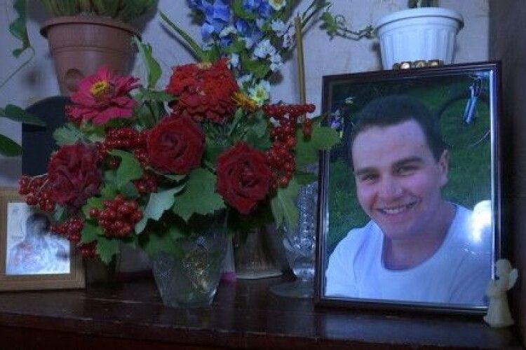 У Польщі жорстоко вбили молодого хлопця з України: з'явилися нові подробиці у справі (Фото)