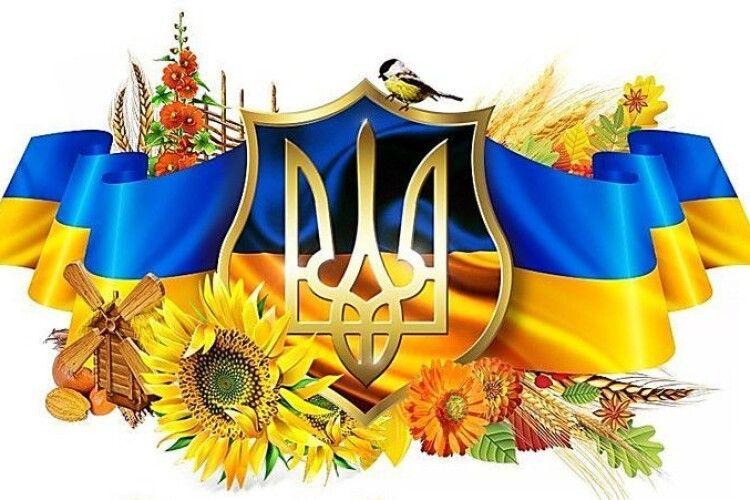 Популярні гурти, польова кухня: як у Луцьку відзначатимуть День захисників та захисниць України