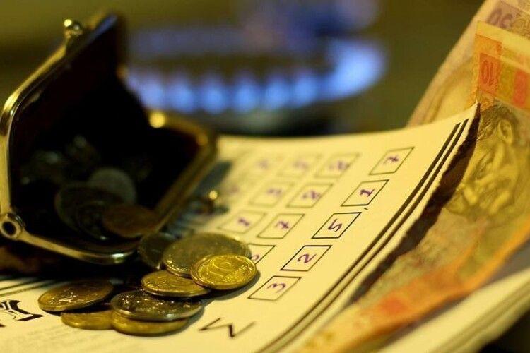 Фінансовий стан більшості українських родин погіршився за поточний рік – соцопитування