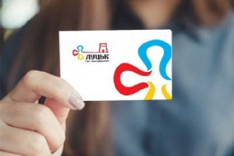 Сьогодні у Луцьку заблокують електронні квитки випускників: що робити, щоб їздити