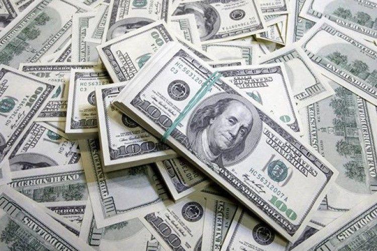 Як зміняться валютні операції з 7 лютого