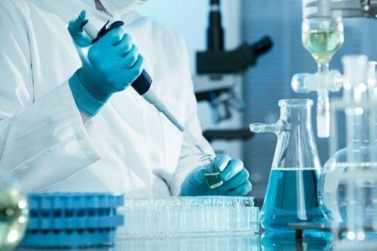Понад 1000 студентів-медиків захотіли долучитися до боротьби з пандемією