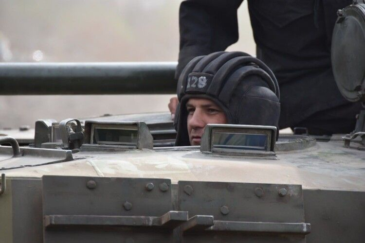Два постріли в бік наших сил і польоти 2 безпілотників: збройні формування РФ знову порушили домовленості