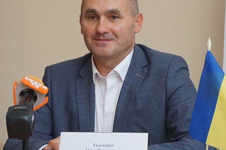 Державні виконавці «вибили» 48 мільйонів гривень аліментів