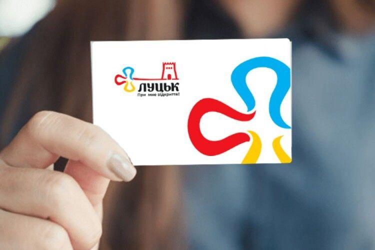 У Луцьку запускають першу маршрутку, де е-квитком треба скористатися двічі