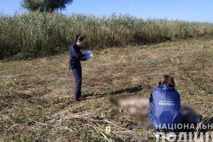 Біда: житель Одещини під час полювання поцілив у приятеля