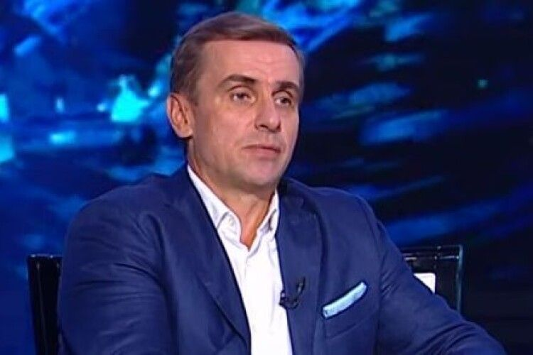 Катастрофа тисячоліття для вселенських амбіцій Росії – Єлісєєв про отримання Томосу