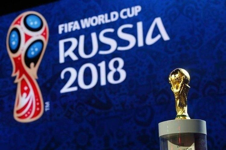 Хорватія вперше в своїй історії виходить до фіналу Мундіаля! Чемпіонат світу-2018: результати і голи матчів півфіналу (Відео)