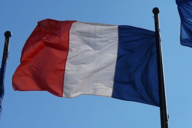 В Крим прилетять французькі політики на річницю анексії