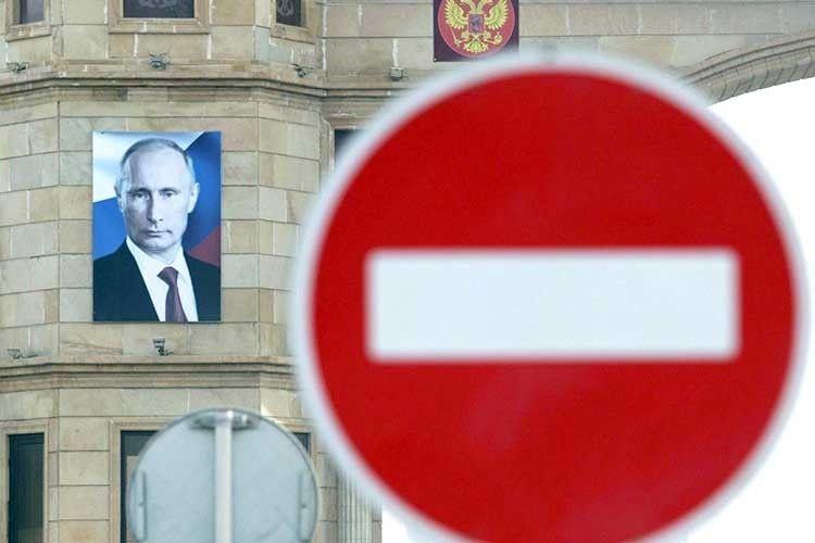 США можуть завалити Росію за хвилину ібез зброї