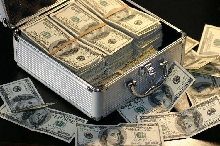 Світовий банк виділив 150 мільйонів доларів на виплату соцдопомоги українцям