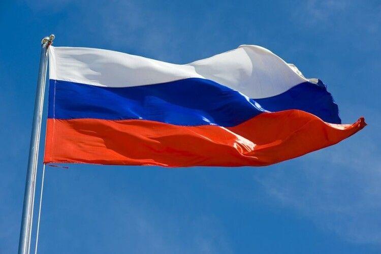 Росія вишле п'ятьох польських дипломатів: бо «Варшава підспівала США»