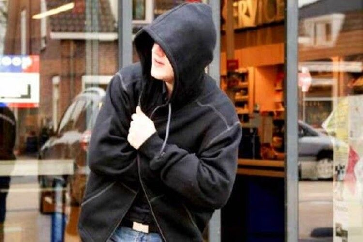 Волинянин йшов на суд через крадіжку і по дорозі… знов вкрав!