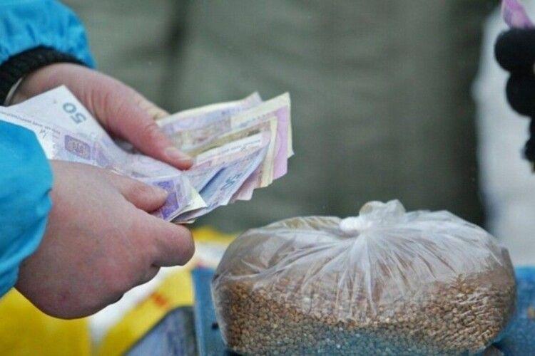 Вилучили 45 тисяч доларів! Суд заарештував двох підозрюваних у підкупі виборців