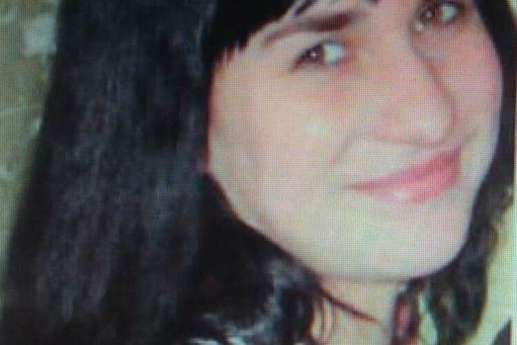 На Волині шукають дівчину, яка зникла безвісти 7 років тому (Фото)