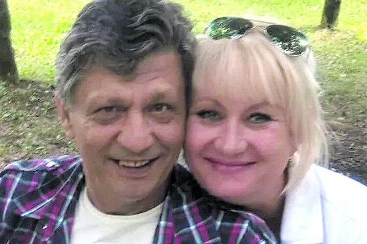 Убив і закопав біля будинку: подруги загиблої в Італії українки розповіли про трагедію