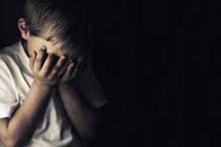 На Волині поліція перевіряє інформацію про розбещення дитини