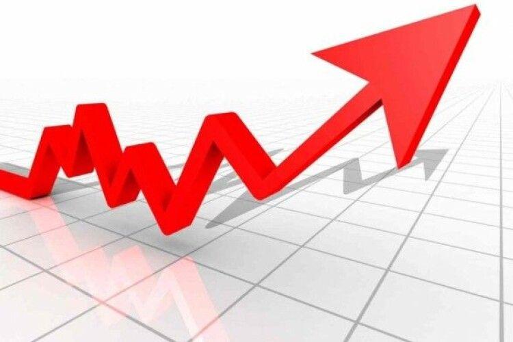 У Кабміні очікують зростання економіки країни після карантину