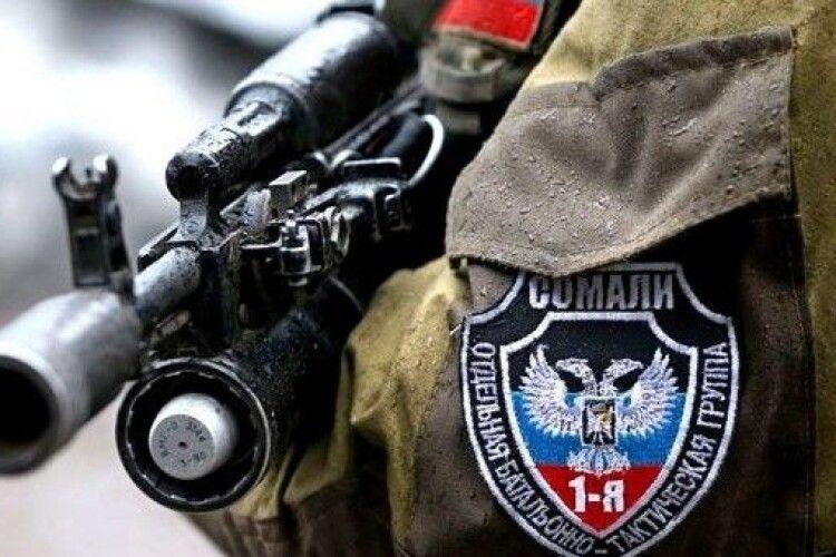 Стрілянина в університеті Пермі: батько вбивці виявився найманцем, що воював на Донбасі
