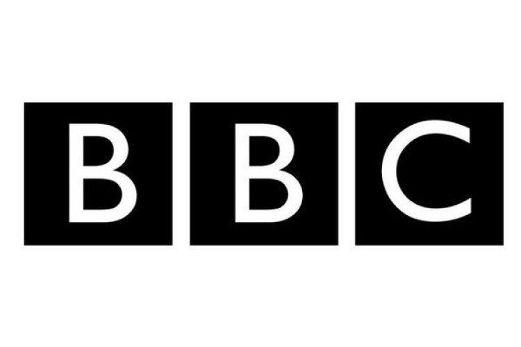 Редакторка BBC звільнилася через гендерну політику видання