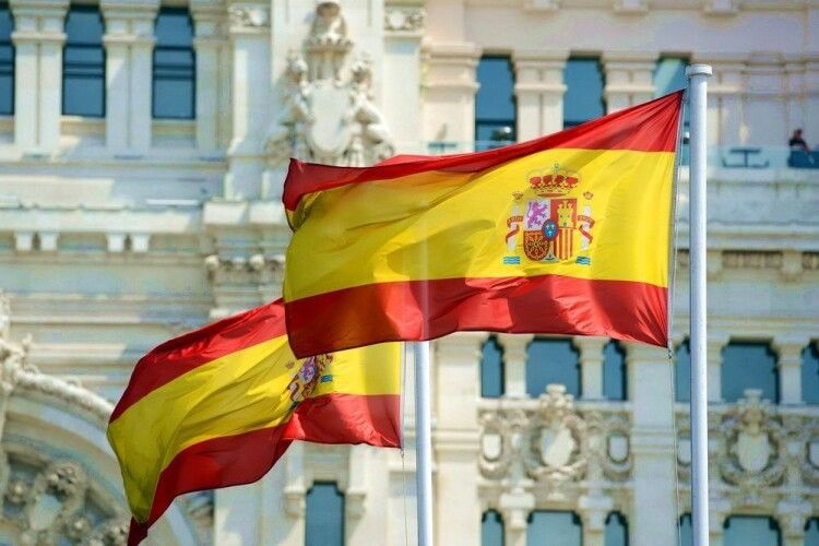 В Іспанії на коронавірус вже захворіли понад три мільйони людей