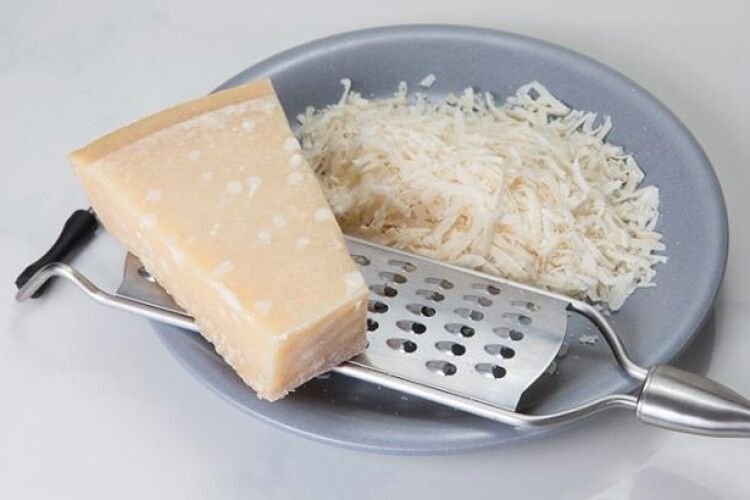Вже за два роки молоко даватимуть не корови, а мікроби