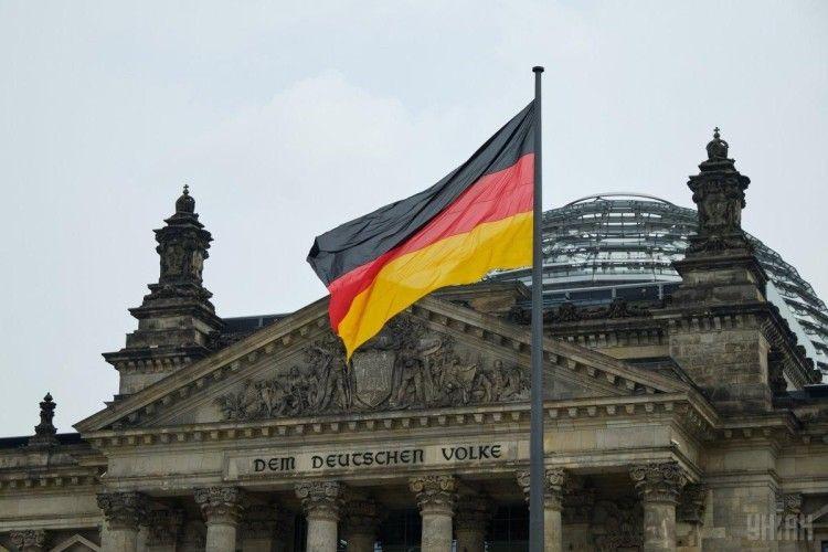 Німеччина готова направити свої кораблі у Чорне море, щоб стримати Путіна