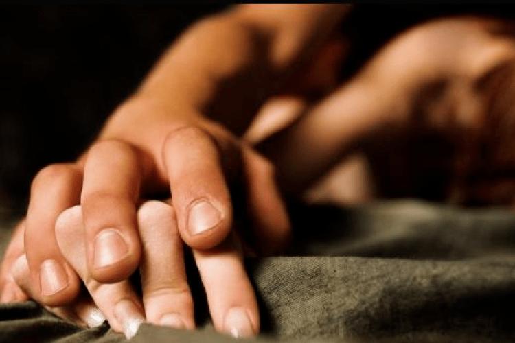 Француз помер під час сексу у відрядженні – суд постановив вважати це нещасним випадком на робочому місці