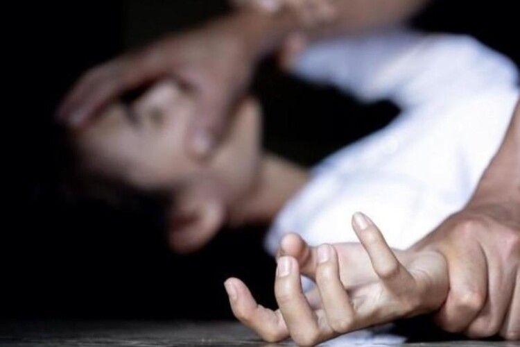 У Києві дівчина померла під час сексу