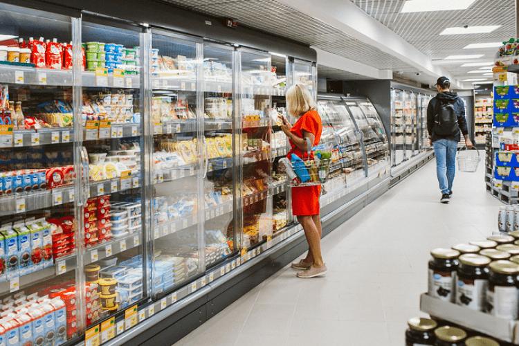 На смак не відрізнити: експерт розповів, як фальсифікують популярний продукт