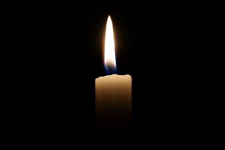 Відома волонтерка звинувачує МОЗ у смерті волинянина