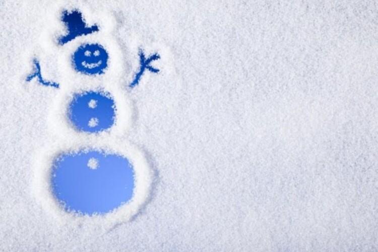 Синоптики попереджають про температурні коливання січня