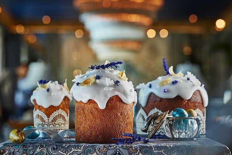 Світла Пасха кличе нагостину: 5 рецептів смачних страв до Великоднього столу