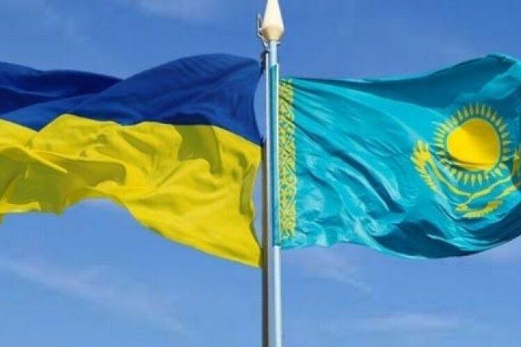 Просто ганьба: збірна України в Києві не змогла обіграти збірну Казахстану