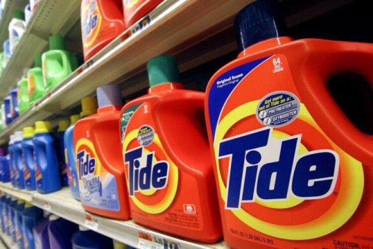Інформація про заборону прального порошку і мила під час карантину – фейк, – глава МОЗ