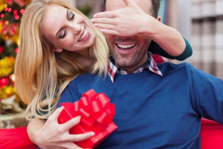 Як оригінально привітати зДнем святого Валентина