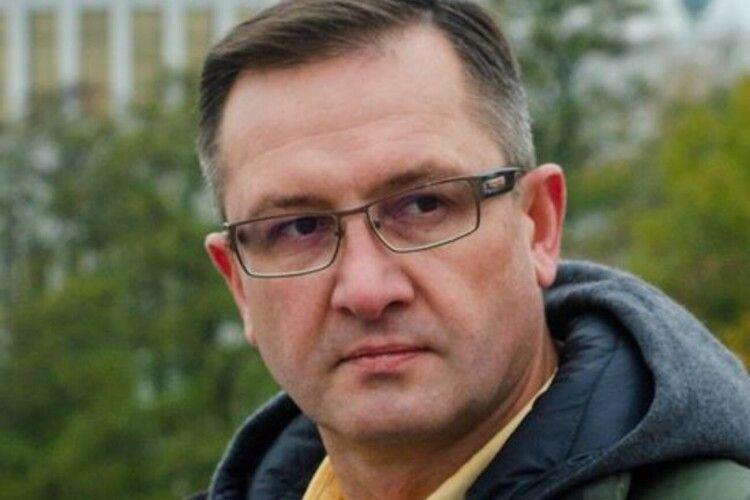 Із COVID-фонду «дорожній картель» украв мільярди гривень, – ексрадник голови ОПУ