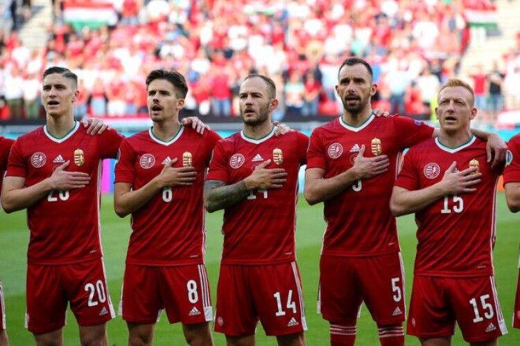 Кріль з розвиненим відчуттям інтуїції здувавав своїм прогнозом на матч Німеччина - Угорщина (Відео, анонс, прогноз)