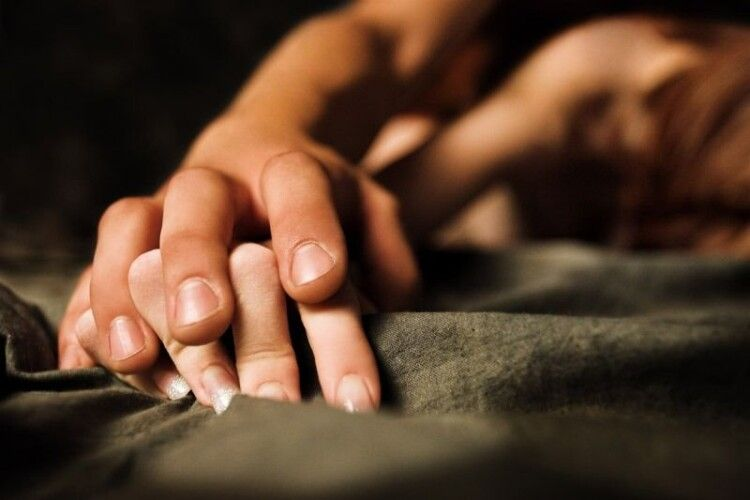 На замітку волинянам: названо Топ-5 секс-поз, які найбільше не подобаються жінкам (Ілюстрації 25+)