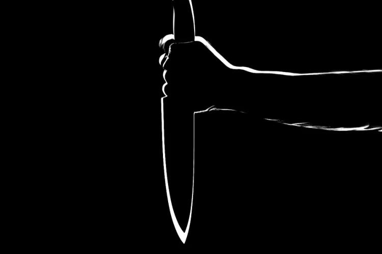 У Польщі група грузинів поранила ножем трьох українців